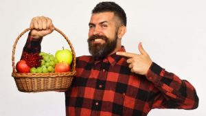 vitamines-barbe