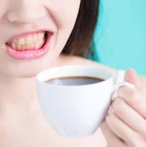 prevenir-jaunissement-dents